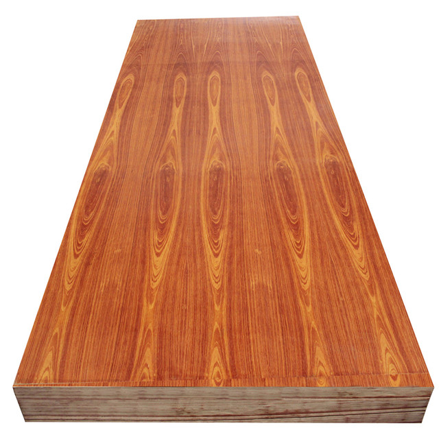 Melamine Plywood for Cabinet