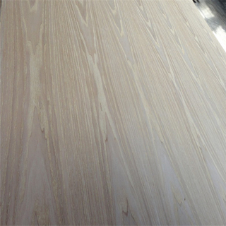 Wood Veneer Mdf From China Wood Veneer Mdf Manufacturer