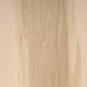 Poplar Plywood