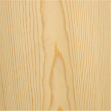 Pine Plywood with Tongue And Groove