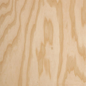 Ash Veneered Plywood